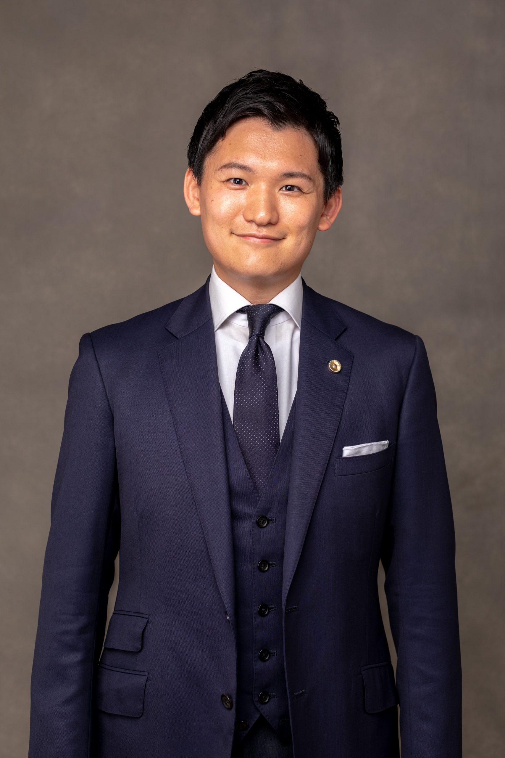 Ryu Ishida