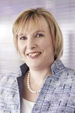 Catrina Luchsinger