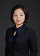 Joyce  Zhang