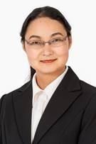 Liyao Wang