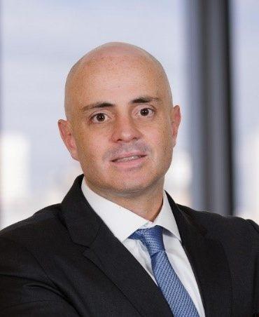 Lucas Tavares Bueno