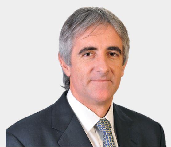 Luciano Ojea Quintana