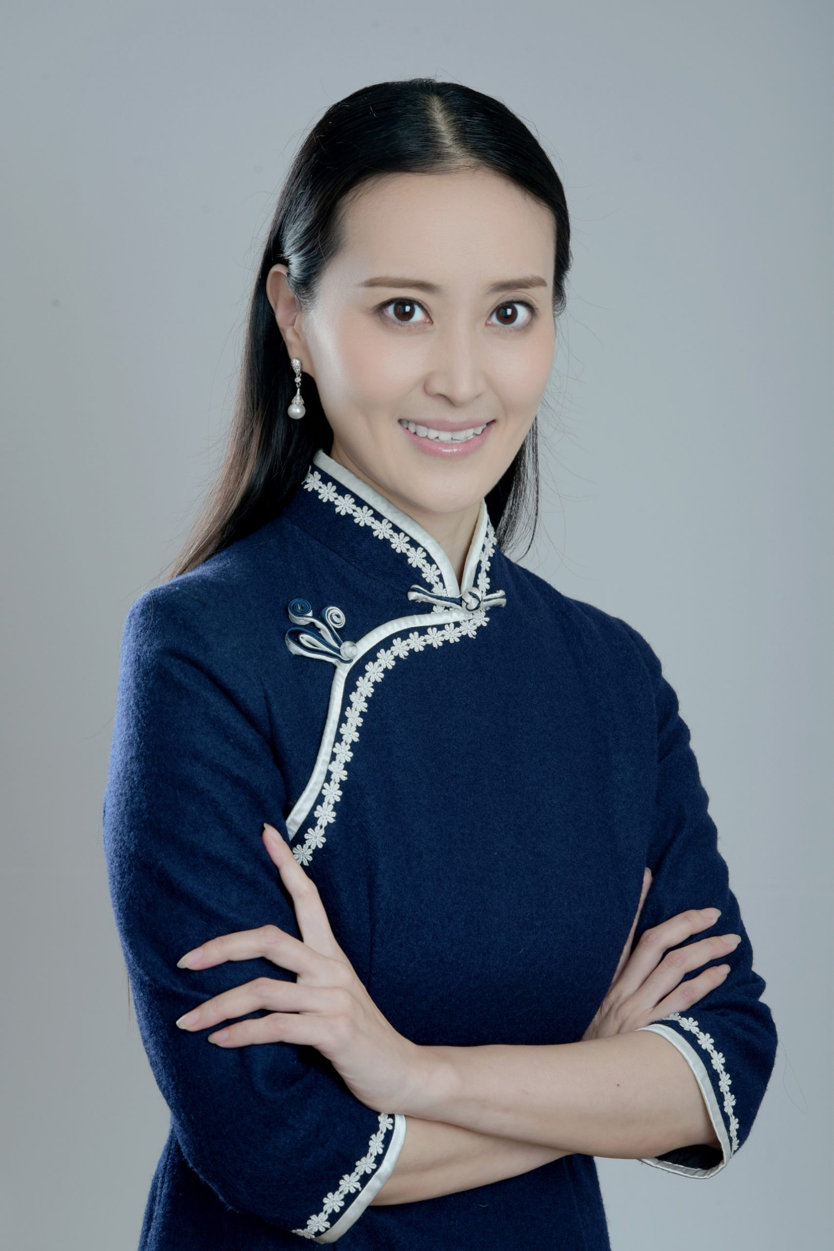 Wang  Weijun